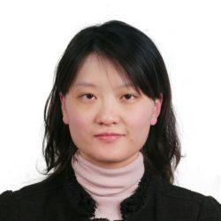 Image result for Beijing Medical University